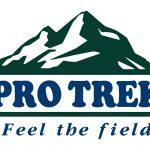 protrek_logo-%e3%82%ab%e3%82%b9%e3%82%bf%e3%83%a0%e6%a8%99%e6%ba%96